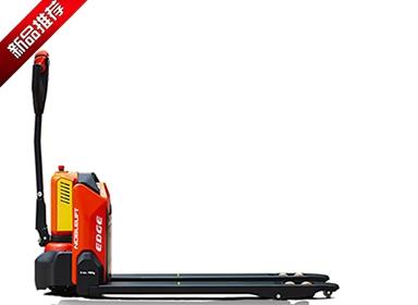 PTE 15N轻小型锂电搬运车